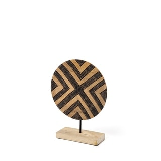 Mercana Zuri II Decorative Object