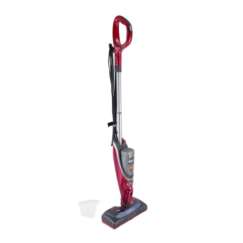 Shark Steam Spray Pro Mop
