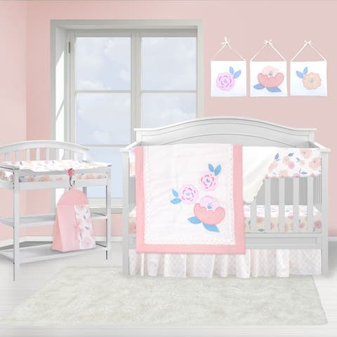 Purple Bedding Sets Find Great Baby Bedding Deals