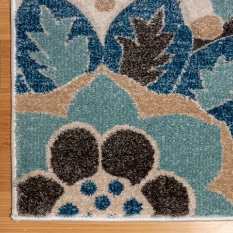 Polypropylene 9 X 12 Rugs Find Great Home Decor Deals