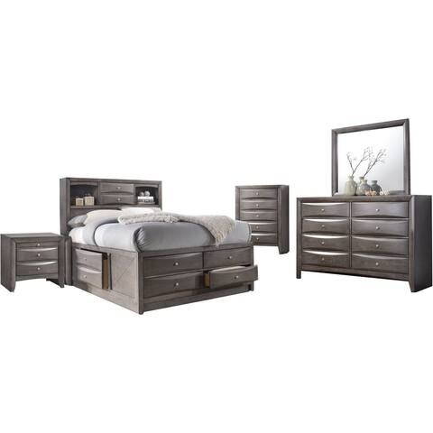 Cambridge Bedroom Furniture | Find Great Furniture Deals Shopping at ...