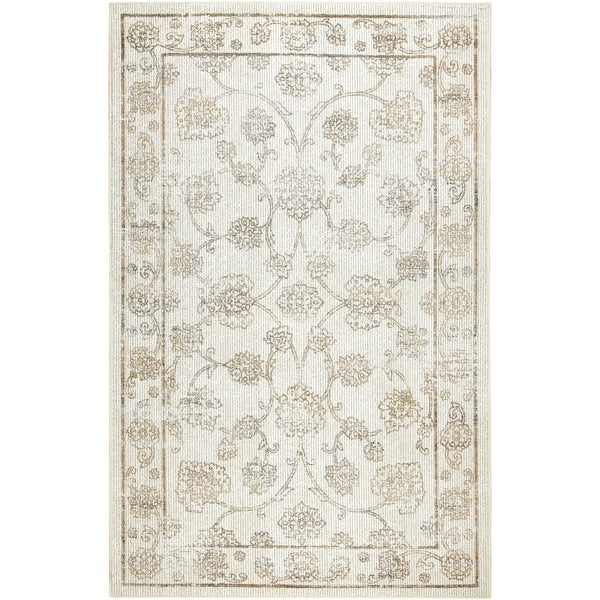 Mohawk Home Estera Area Rug. Opens flyout.