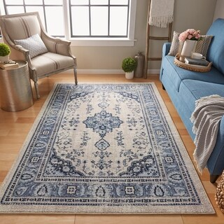 Link to Mohawk Home Calla Area Rug Similar Items in Rugs
