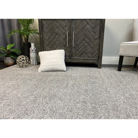 Porch & Den Carrollon Bound Edge Area Rug