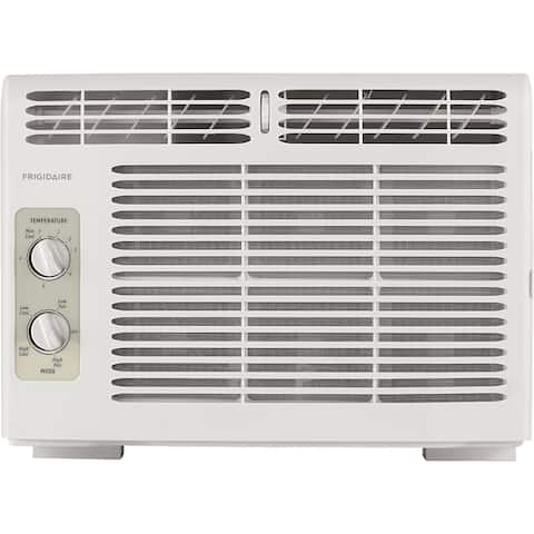 Buy Air Conditioners Online at Overstock | Our Best Heaters