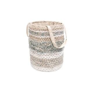 Pasargad Grand Canyon Basket