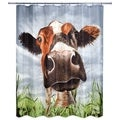 Maybelle Shower Curtain