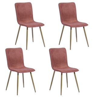 Super Buy Kitchen Dining Room Chairs Online At Overstock Our Squirreltailoven Fun Painted Chair Ideas Images Squirreltailovenorg