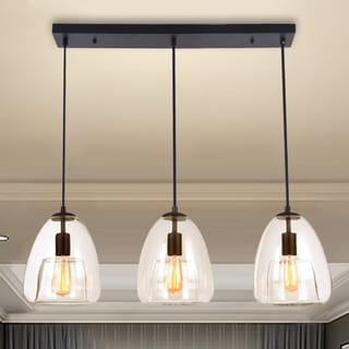 Link to Arlet Expresso 3-light Chandelier Similar Items in Chandeliers