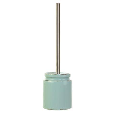 kieragrace Muskoka Vinson Toilet Brush