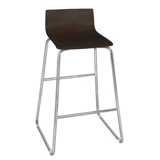 Ares Cafe High Stool