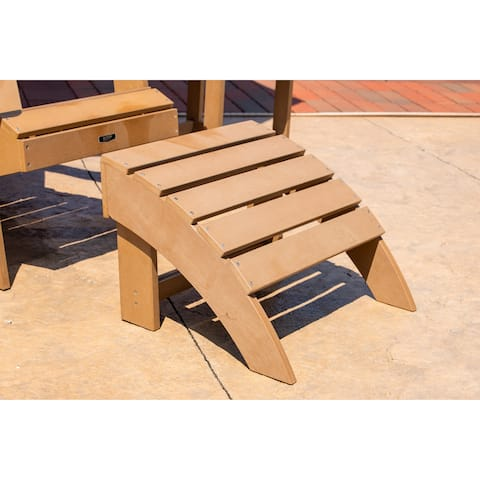 Buy Resin Outdoor Benches Online At Overstock Our Best