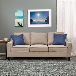 Finch Smithson Sofa