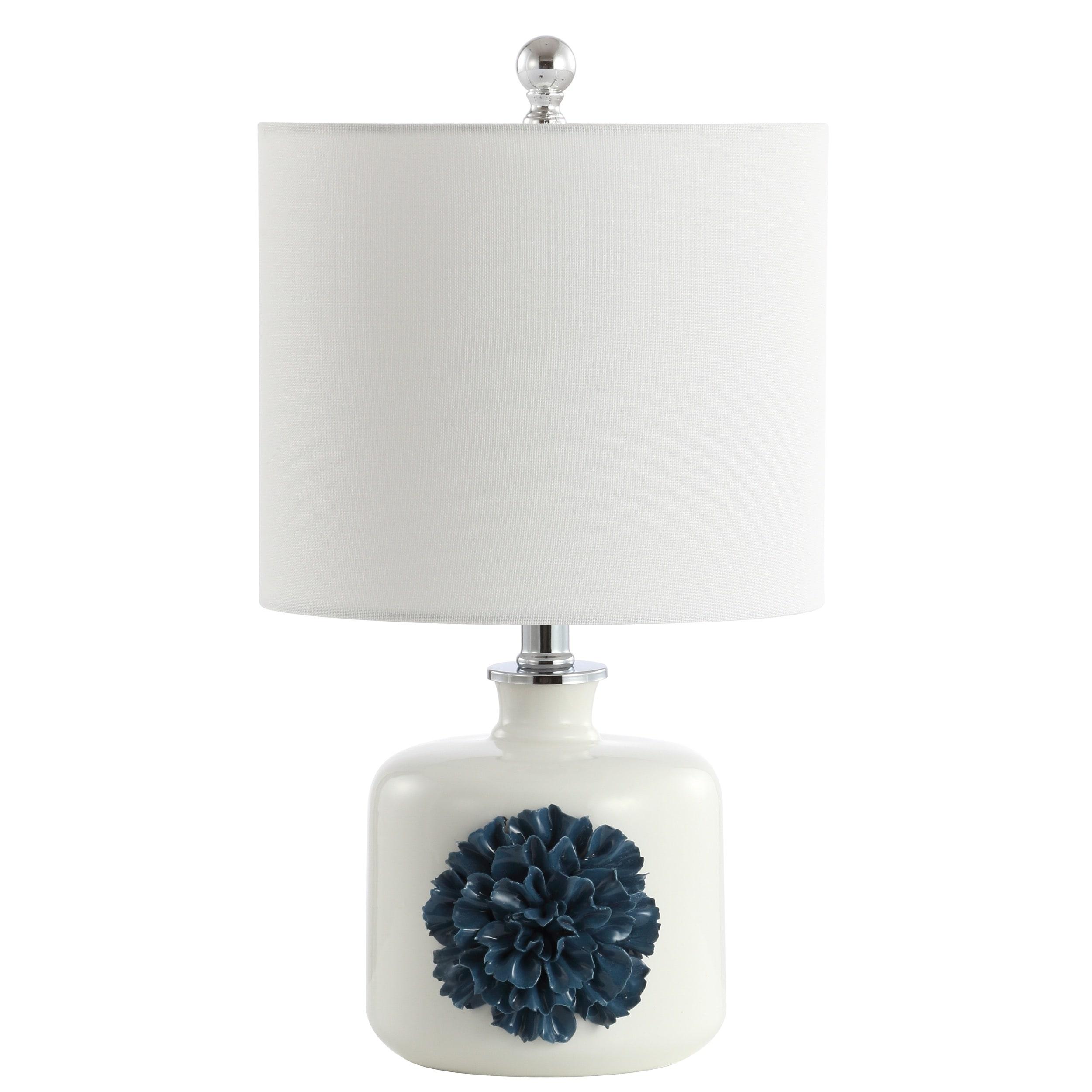 Safavieh Lighting 28 Olinda Table Lamp