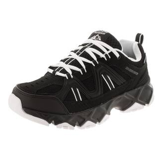competitive price 3e84b d68af Buy Men s Athletic Shoes Online at Overstock   Our Best Men s Shoes ...