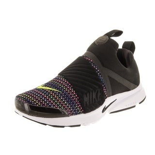Nike Kids Presto Extreme SE (GS) Running Shoe