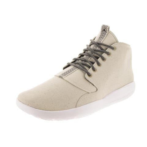 info for f79ed 372f7 Nike Jordan Men s Jordan Eclipse Chukka Basketball Shoe