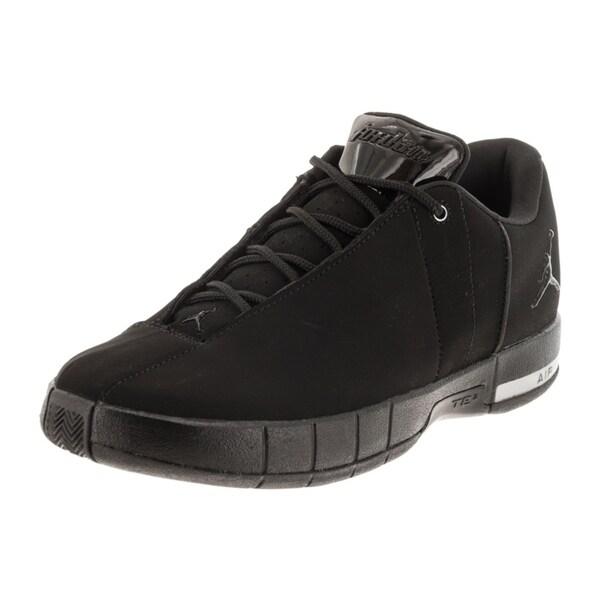 Nike Jordan Kids Jordan TE 2