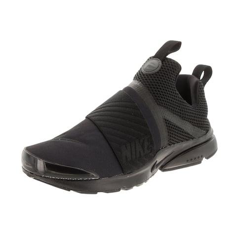 timeless design 5716a af099 Nike Kids Presto Extreme (GS) Running Shoe