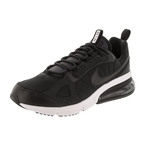 c5a3c9e82129 Buy Nike Men s Athletic Shoes Online at Overstock