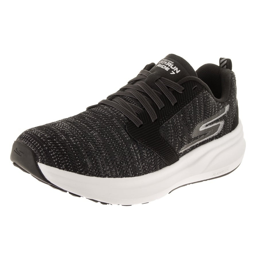 e8bffea02481 Buy Women s Athletic Shoes Online at Overstock