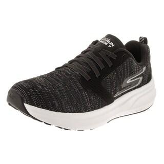 Skechers Women's Go Run Ride 7 Running Shoe