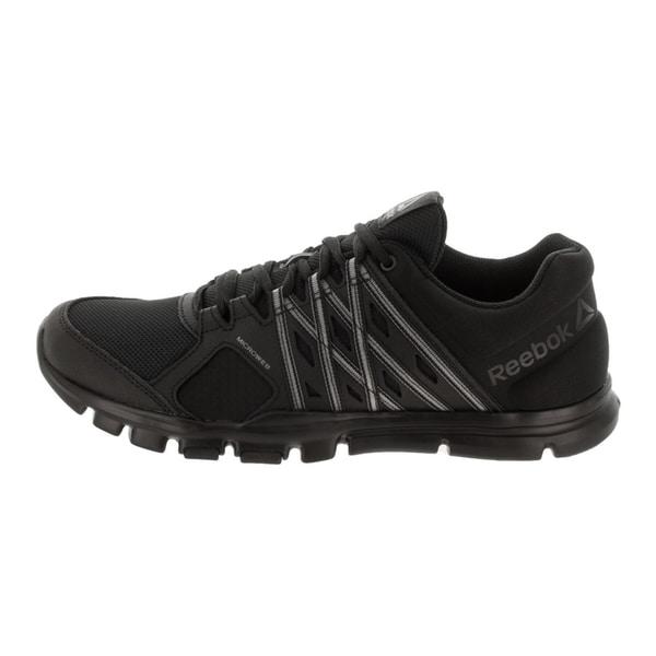 Yourflex Train 8.0 Lmt Training Shoe
