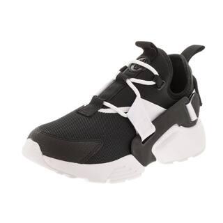 dcc10cadb296a Nike Shoes