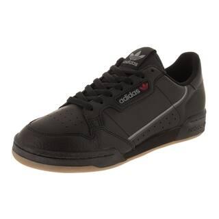Adidas Men's Continental 80 Originals Casual Shoe