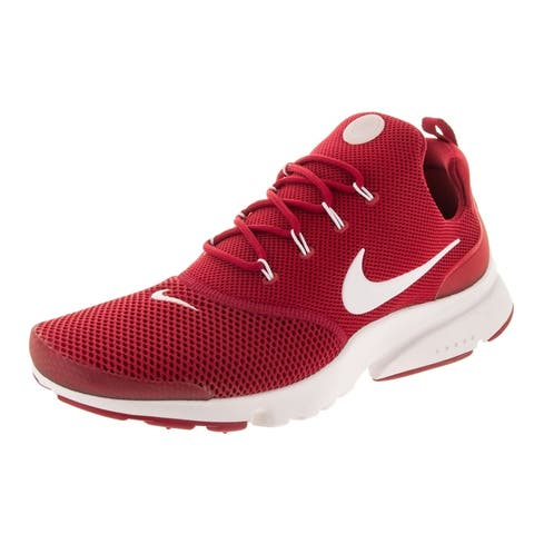 960edc90c1a2 Buy Men s Athletic Shoes Online at Overstock