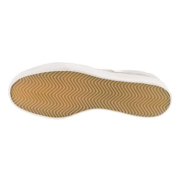 Comunismo Cercanamente paso  Shop Adidas Men's Kiel Originals Skate Shoe - Overstock - 28165233
