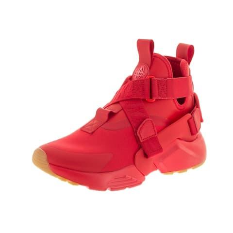 97b21ca438e0 Nike Women s Air Huarache City Running Shoe