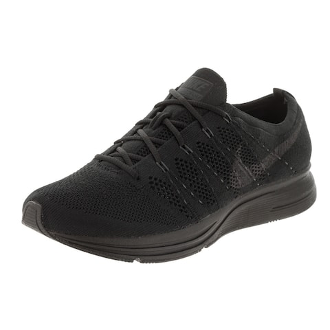 huge discount 29560 ea04a Nike Men s Flyknit Trainer Training Shoe