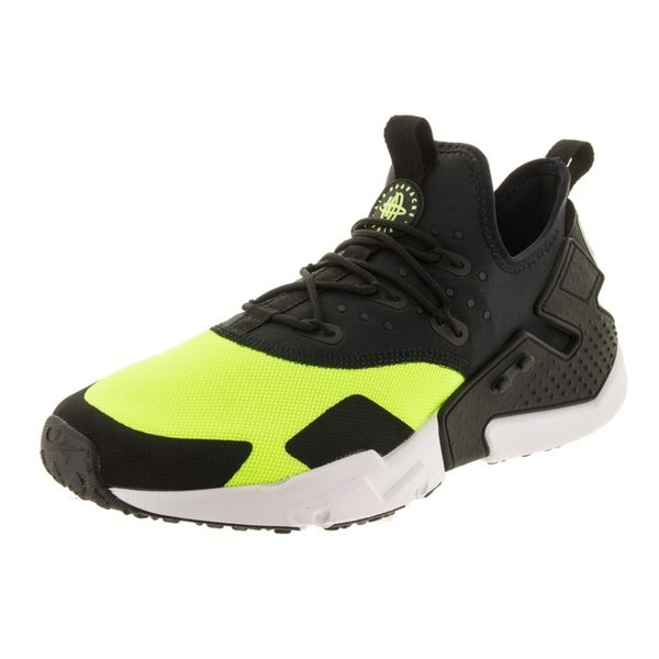 97641ab83743 Shop Nike Men s Air Huarache Drift Running Shoe - Free Shipping ...