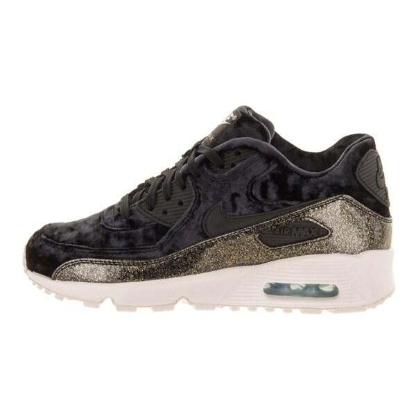 Shop Nike Kids Air Max 90 Pinnacle QS (GS) Running Shoe
