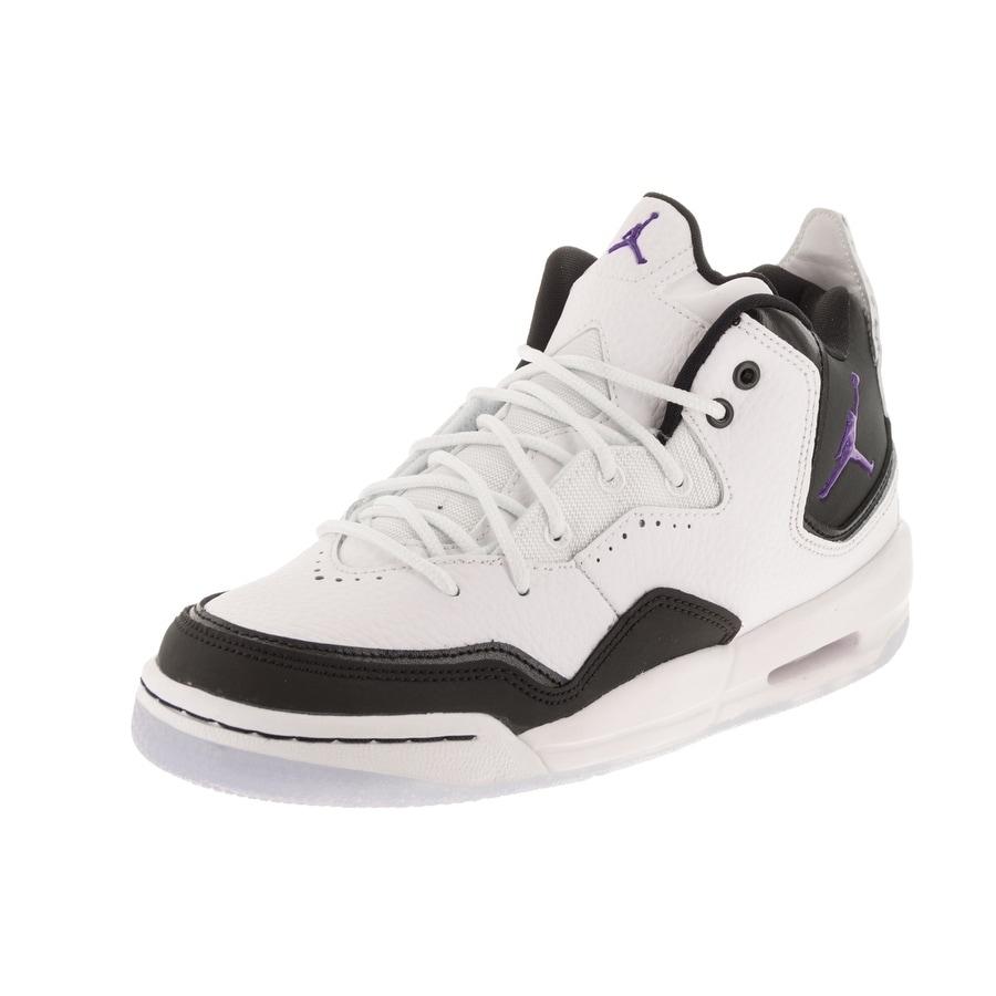 Shop Black Friday Deals Nike Jordan