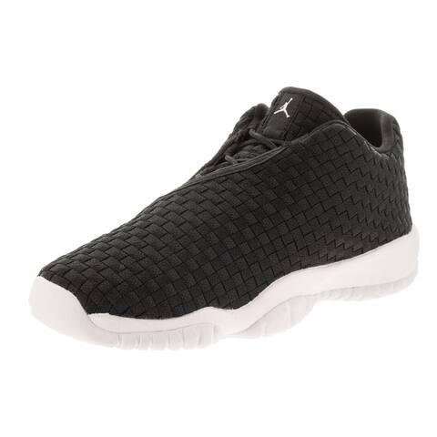 best sneakers 36fab 575b1 Nike Jordan Kids Air Jordan Future Low BG Casual Shoe