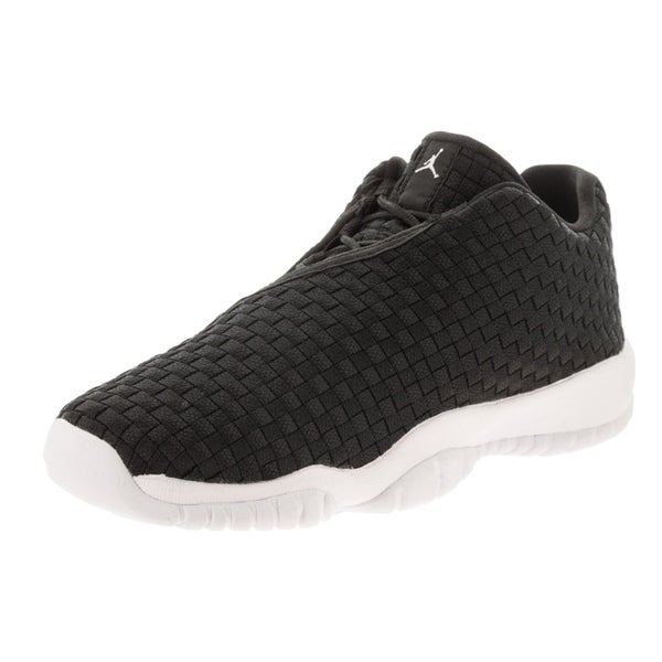 d5623dd22362 Shop Nike Jordan Kids Air Jordan Future Low BG Casual Shoe - Free ...