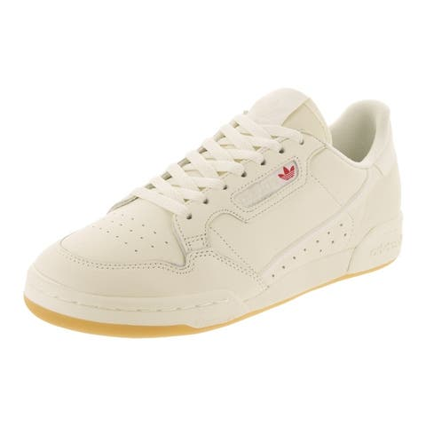 96bd3cb5e Adidas Men s Continental 80 Originals Casual Shoe