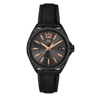 Link to Tag Heuer Women's Formula 1 - WBJ1314.FC8230 Watch Similar Items in Women's Watches