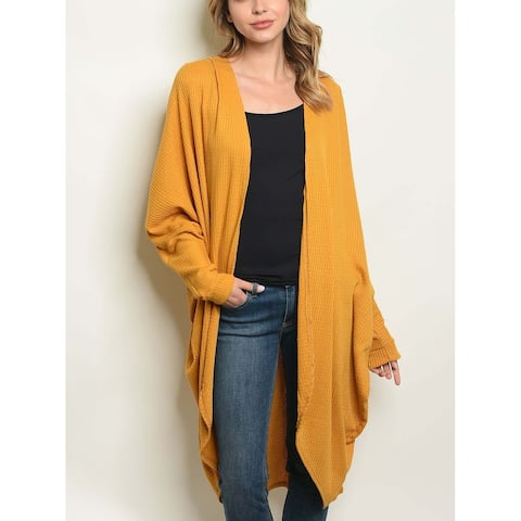 6084bcf544 Women's Sweaters | Find Great Women's Clothing Deals Shopping at ...