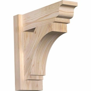 Imperial Smooth Traditional Outlooker, Douglas Fir