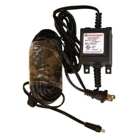 Mosquito Magnet Outdoor Replacement Power Cord