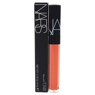 Lip Gloss Giza NARS Women's 0.18-ounce Lip Gloss
