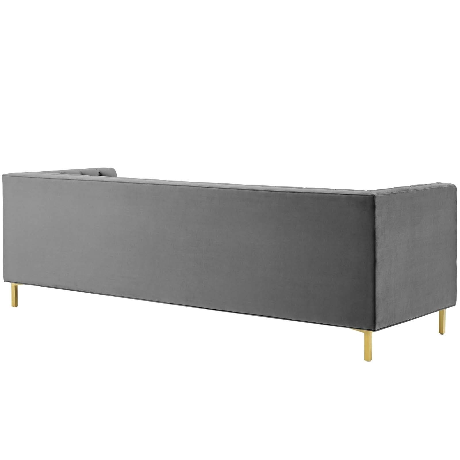 Buy Sofas Amp Couches Online At Overstock Our Best Living