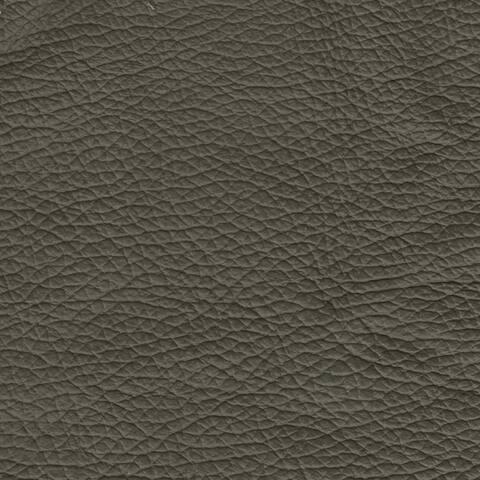 Windsor Top Grain Leather Sofa