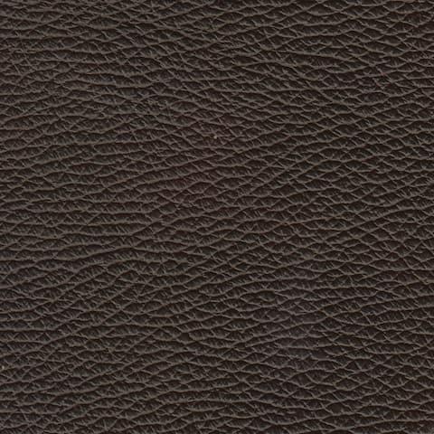 Hastings Top-grain Leather Sofa