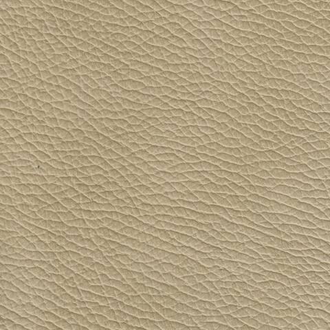 Edgware Top Grain Leather Loveseat