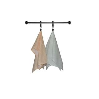 Dunroven House Melrose Print Tea Towel Set of 3