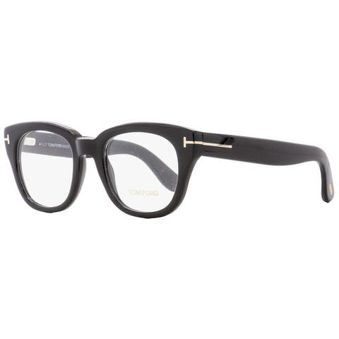4110b61f8 Eyeglasses | Find Great Accessories Deals Shopping at Overstock